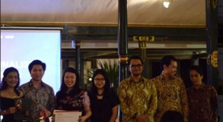 FH UGM Wakili Indonesia dalam Kompetisi Peradilan Semu di AS