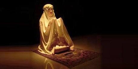 Jangan Remehkan Kekuatan Doa