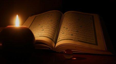 Al-Quran Sebagai Petunjuk Hidup