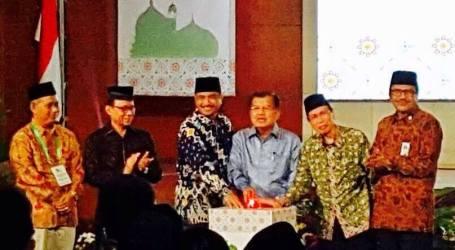 DMI-Kemenpar Kembangkan Wisata Religi Berbasis Masjid
