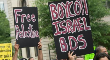 Boikot Pakaian Olahraga Puma Karena Dukung Israel