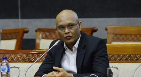DPR Pertanyakan Kepentingan Impor Beras