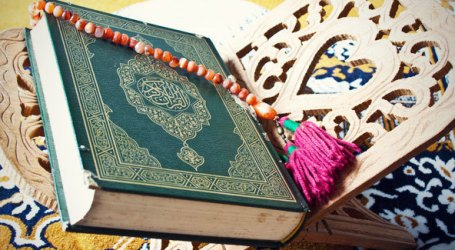 Jadikan Berkah Ramadhan Terus Berlanjut