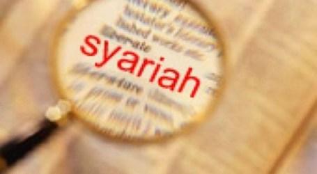 IAEI : Indonesia Diharapkan Jadi Kiblat Ekonomi Syariah