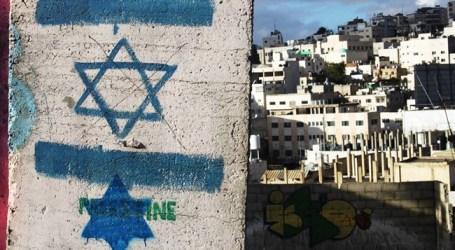 Kelompok HAM Palestina Ajukan Bukti Kejahatan Israel ke ICC