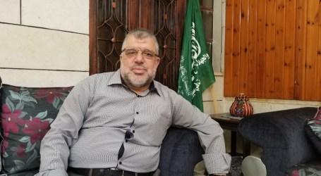 Hamas Siap Gencatan Senjata Jika Israel Cabut Blokade Gaza