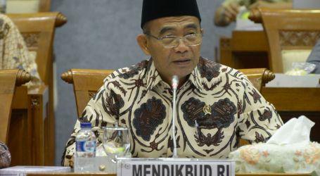 Komisi X Dukung Kemendikbud Dorong Pemda Penuhi Alokasi Anggaran Pendidikan