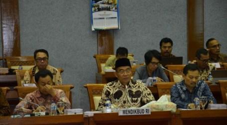 Komisi X Minta Kemendikbud Percepat Pencairan Dana Program Indonesia Pintar