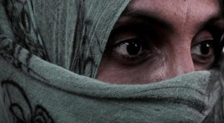 Trauma Mental Pengungsi Irak
