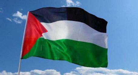 Peringatan 100 Tahun Balfour Buka Mata Masyarakat Internasional Dukung Palestina