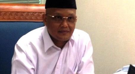 Sukamta: Reuni 212 Momentum bagi Indonesia Jadi Lebih Baik