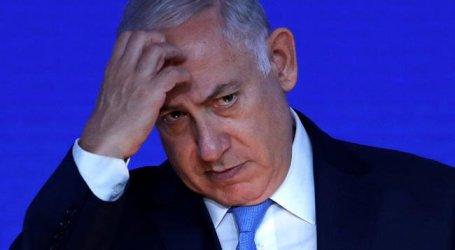 Netanyahu Berencana Tukar Jenazah Pejuang Palestina dengan Tentara Israel