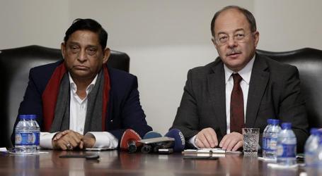 Turki Bangun 5.000 Rumah Lagi untuk Rohingya