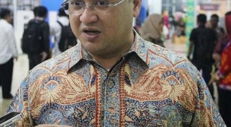 Provinsi Kepulauan Bangka Belitung Bersiap Jadi Destinasi Wisata Halal