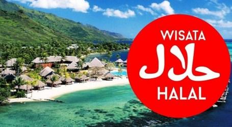 Afsel Berbenah untuk Meraup Potensi Besar Pariwisata Halal Global