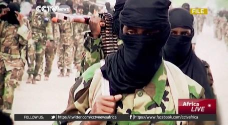 ISIS Rilis Video Pertama Keberadaan Pejuang-nya di  Somalia