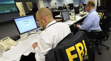 NYT: FBI Selidiki Hubungan Rusia-Trump Setelah Comey Dipecat
