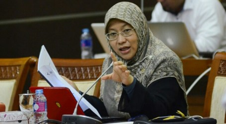 Fraksi PKS Usulkan Hak Angket dan Pansus Penyelenggaraan Pemilu 2019