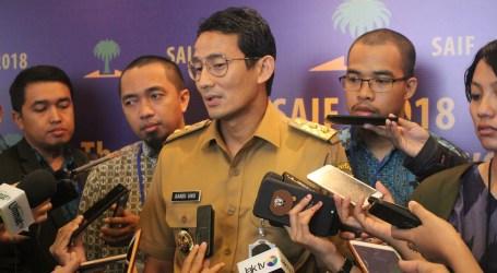 Upaya Melepas Saham Bir, Pemprov DKI Koordinasi dengan BEI, OJK