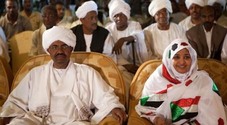 Sudan Masih Bagian Koalisi Pimpinan Arab Saudi di Yaman