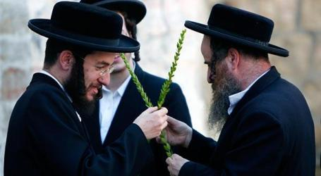 Hampir 29.000 Orang Yahudi Pindah ke Israel di Tahun 2017