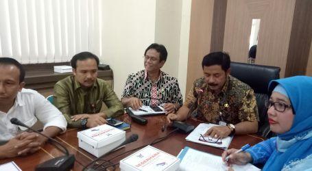 Kekerasan di SMAN Semarang, KPAI Minta Pemrov Keluarkan Peraturan