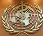 WHO: Perubahan Iklim Ancaman Terbesar Kesehatan Global