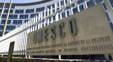 UNESCO Kecam Pembunuhan Jurnalis Slovakia
