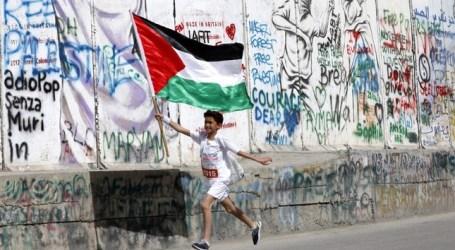 Sumud, Budaya Perlawanan Orang Palestina Menghadapi Penjajahan Israel