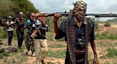 Serangan Boko Haram Tewaskan 15 Orang, Puluhan Luka