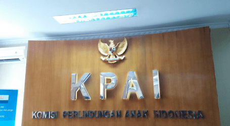 Kekerasan Guru SMK di Purwokerto, KPAI Minta Diusut Tuntas