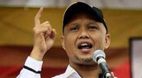 Jadi Anggota Tidak Tetap DK PBB, Sukamta Harap Indonesia Bisa Wujudkan Perdamaian