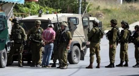 """Yordania Desak """"Israel"""" Akhiri Pendudukannya atas Palestina"""