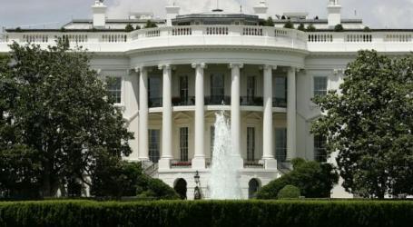 Kamala Harris Mundur dari Laga Menuju Gedung Putih 2020