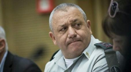Israel Siapkan Pengamanan untuk Pemindahan Kedutaan AS