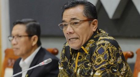 DPR: Deradikalisasi Jangan Diarahkan Pada Ulama dan Kampus