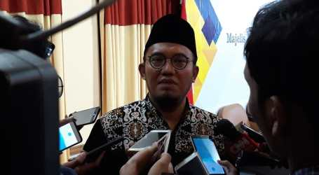 Muhammadiyah Usul Ada Lembaga Pengawas Penanggulangan Terorisme
