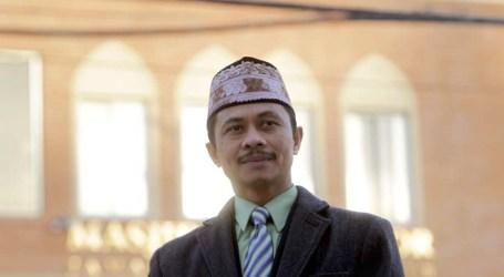 Puasa Ramadan itu Berserah Diri (Shamsi Ali, New York)