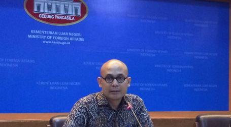 Pertemuan Tahunan Pemimpin Indonesia-Singapura akan Diselenggarakan di Bali