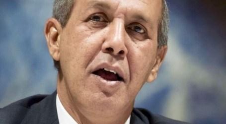 Indonesia Desak Dewan HAM untuk Segera Selidiki Pelanggaran HAM Israel di Palestina