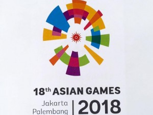 'Sisi Lain' Asian Games 2018