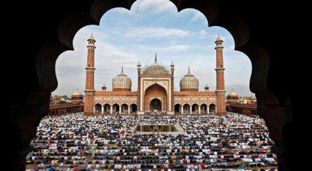 Eid di Delhi: Sebuah Perayaan dan Hubungan Antar Agama