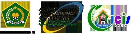 Konferensi Internasional Studi-Studi Islam Akan Diadakan di Palu