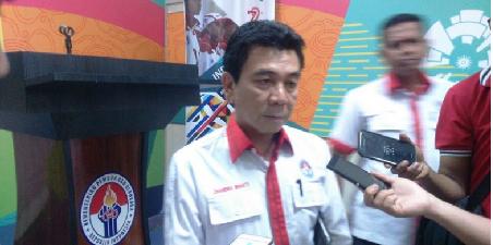 Kemenpora Janjikan Bonus Setara untuk Atlet Asian Para Games