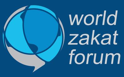 World Zakat Forum 2018 Buka Pendaftaran Peserta