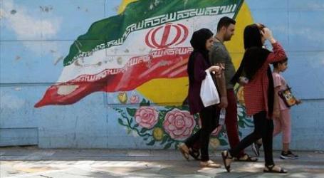 Serbia Hapus Pembebasan Visa Masuk Warga Iran