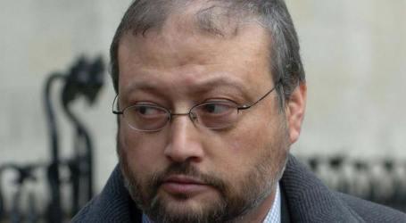 Jamal Khashoggi, Cerita Seri Pembunuhan Antara Turki dan Arab Saudi (Bag.2)