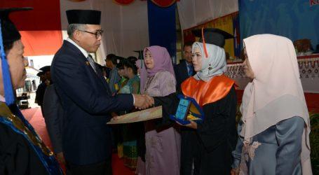Program Pemerintah Aceh Sikapi Bonus Demografi 2020-2035
