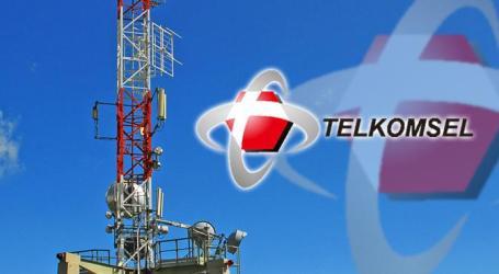 Telkomsel: Jaringan Komunikasi Putus Tidak Ada Hubungan Dengan Konflik