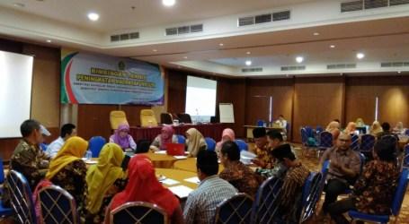 Kemenag Siapkan Peraturan Menteri Tentang Pendidikan Inklusif pada Madrasah